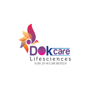 Dokcare Lifesciences