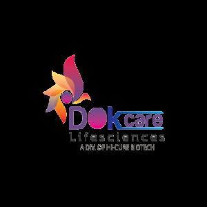 Dokcare Lifesciences
