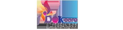 dokcare-logo
