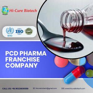 PCD Pharma franchise in Arunachal Pradesh